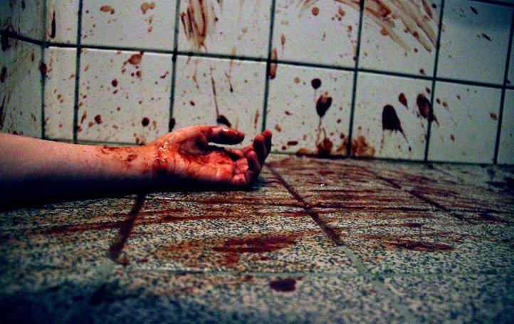 Murder Videos