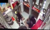 Young Boys Killed By Gunshots