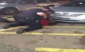 Police Officer Killed Innocent Guy