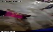 Man gets Brutally Beaten