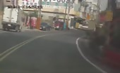 China Dashcam