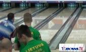 The unfathomable bowling strike that wasn't generally a strike