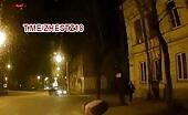 (repost) ordinary day in russia 7