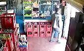 (full) death and theft of pakistan public retailer in pretoria