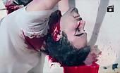 Disturbing ISIS Video