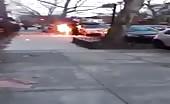 Amazing Fireman