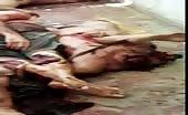 Aftermath of Roraima Prison Massacre
