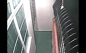 Robbery Compilation