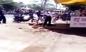 Murder Live In India