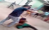 Bangladeshi Child Abuser Lynched By Mob