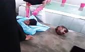 Crimes Of Al - Qaeda In The District Of Baiji, Iraq
