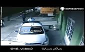 Cctv Cold - Blooded Murder