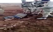 Syrian Army Torture Of The Turkish Soldier