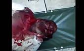 Man brutally tortured to death