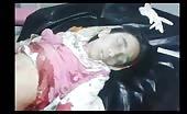 Killed In Bombing