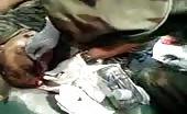 Soldier Killed In Srilanka Bomb Blast