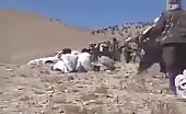 Taliban Killing Shia Men