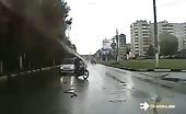 Compilation Of Worst Motorbikes Accident Part-4