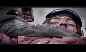 Gore Scene Compilation